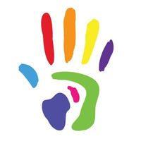 SOS Discriminación Internacional